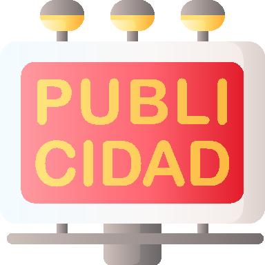 CAMPAÑAS PUBLICITARIAS PEROPORQUE MARKETING Y PUBLICIDAD